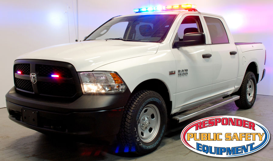 Responder pse blog news events and special deals about police rc dodge charger rc dodge ram aloadofball Images