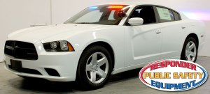 Dodge Charger with Inner EdgeMiner-PD--(7)
